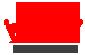 锡林郭勒宣传栏_锡林郭勒公交候车亭_锡林郭勒精神堡垒_锡林郭勒校园文化宣传栏_锡林郭勒法治宣传栏_锡林郭勒消防宣传栏_锡林郭勒部队宣传栏_锡林郭勒宣传栏厂家